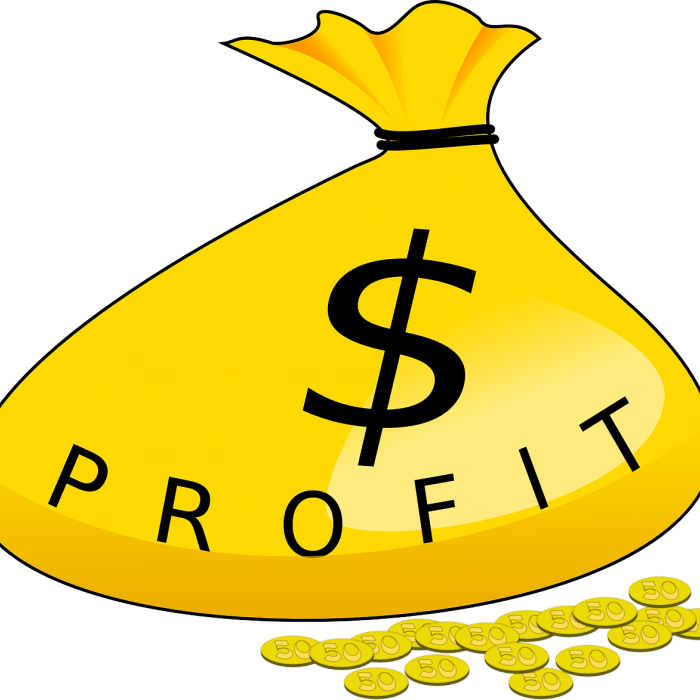 Making-Money-Trading-Delta-Options