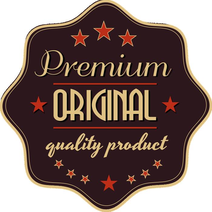 Premium-Options-Trading