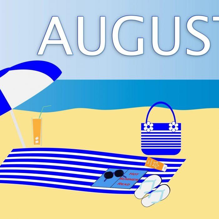 Summer 922549