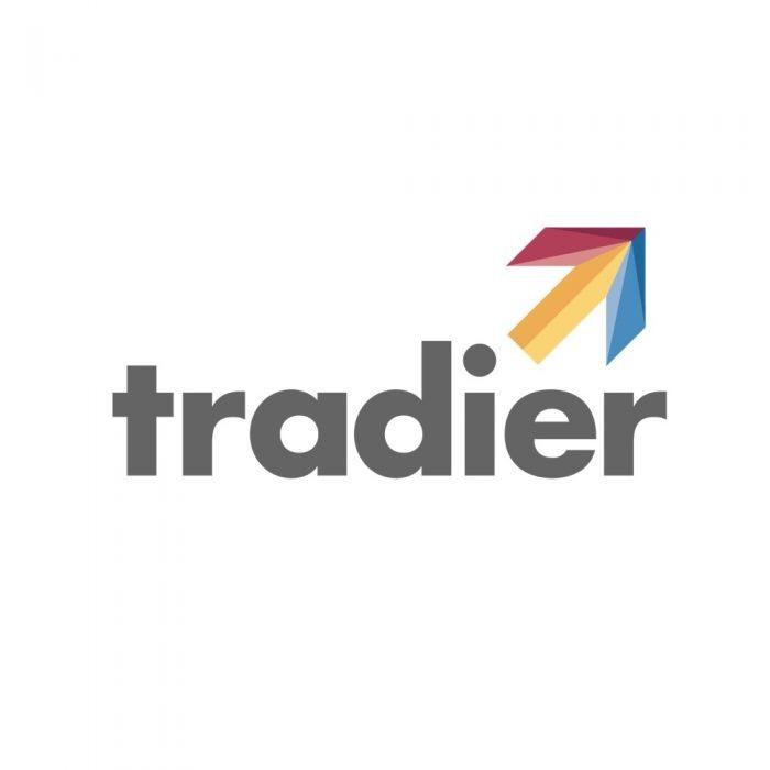 Tradier-Logo-Square