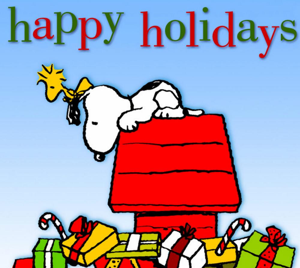 Options trading holidays