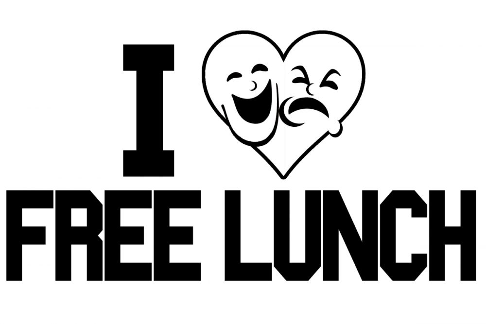 Hearts-Free-Lunch_7