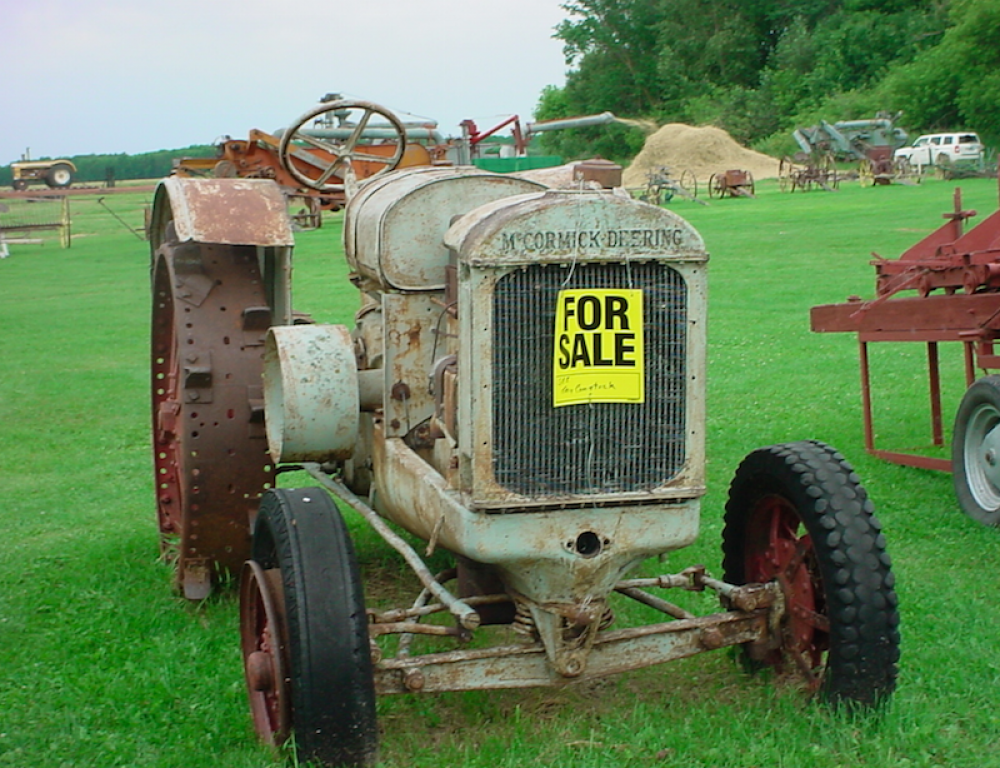 Tractor_For_Sale_Jpg_11