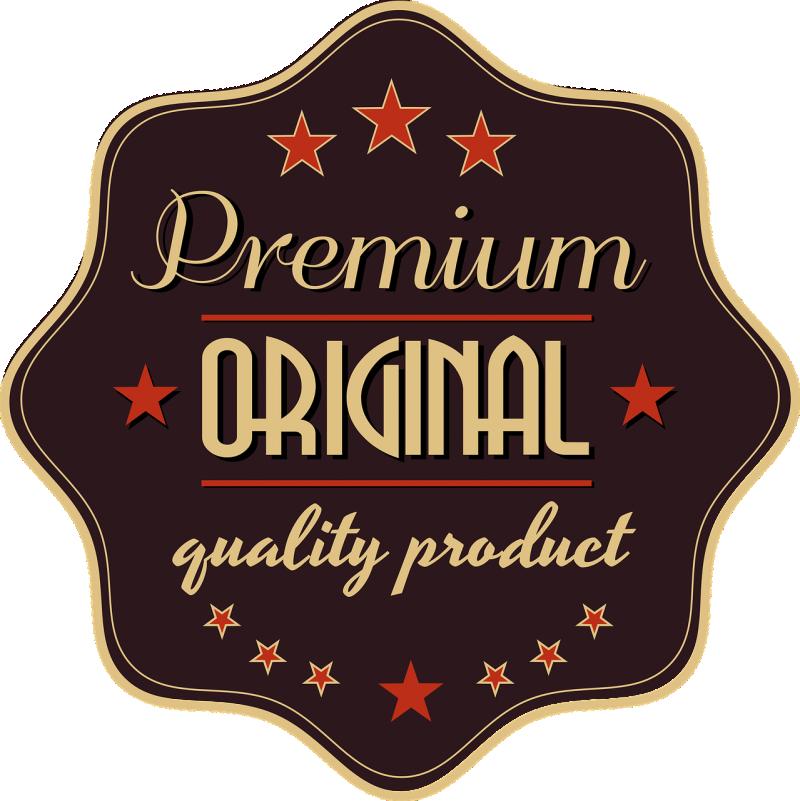 Premium In Options Trading